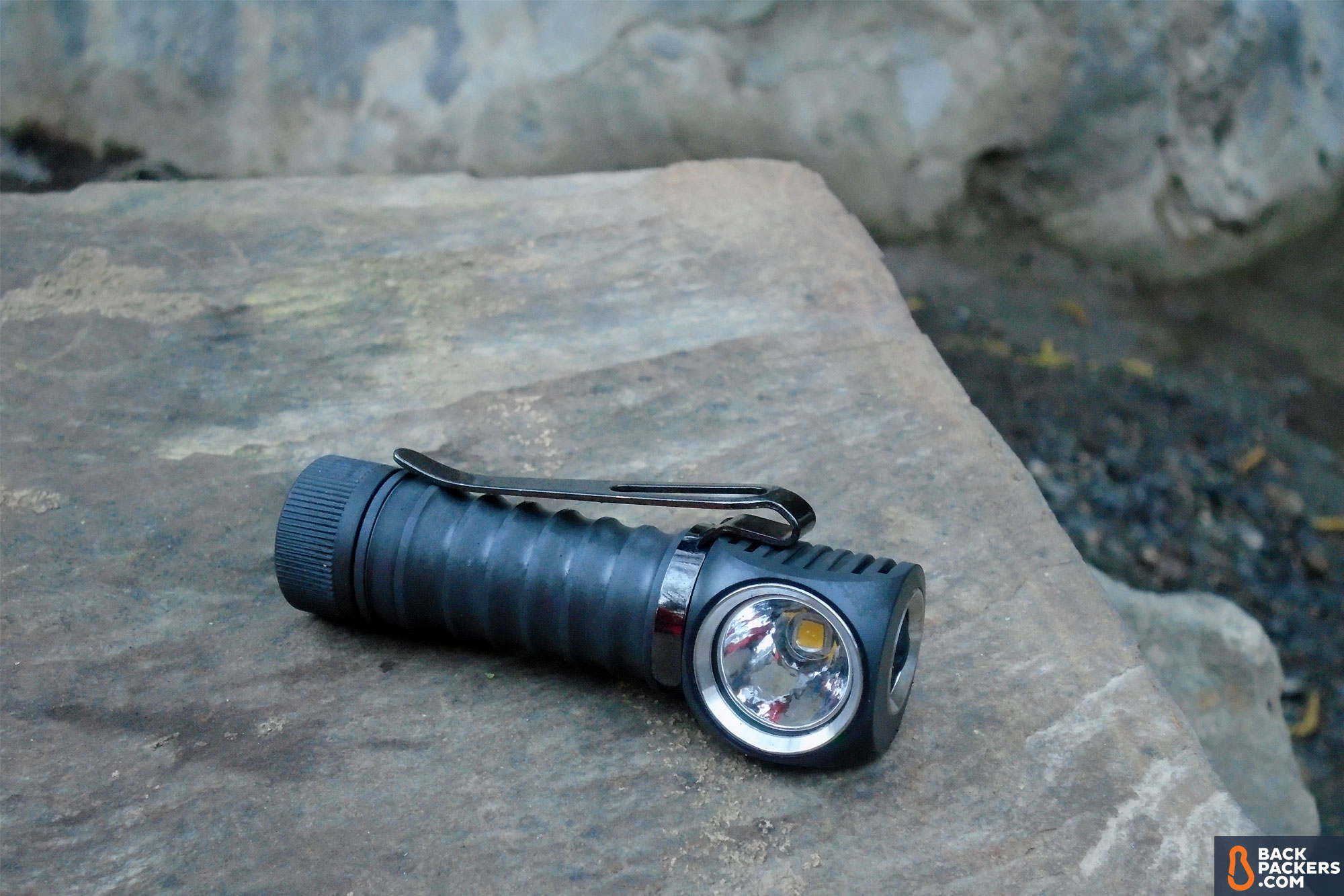 Zebralight-H52w-without-band