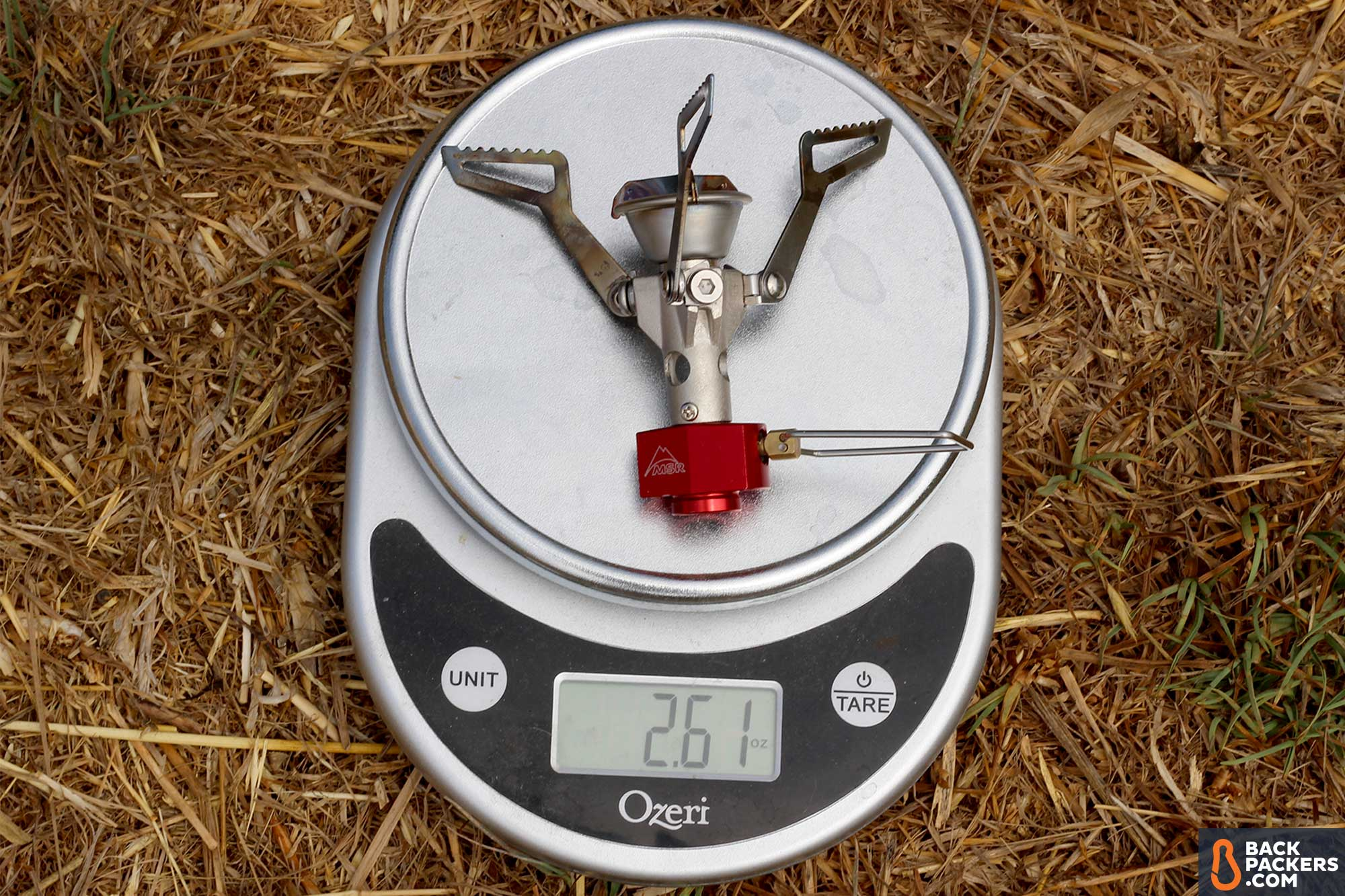 how-to-choose-the-best-backpacking-stove-weight-measurement