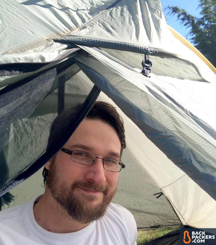 Tarptent-Double-Rainbow-in-tent