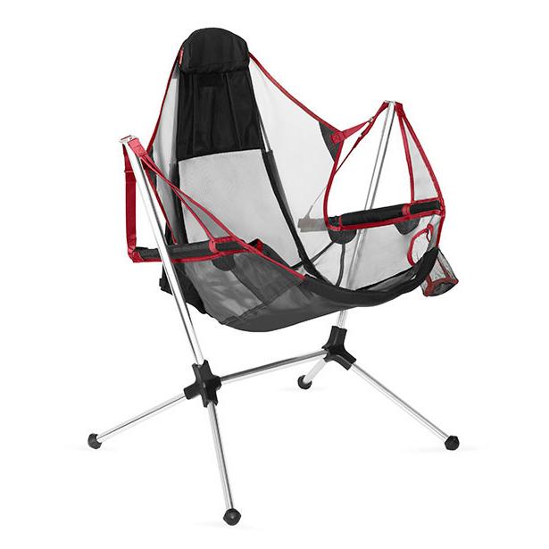 nemo stargazer chairs Car Camping Gift Guide