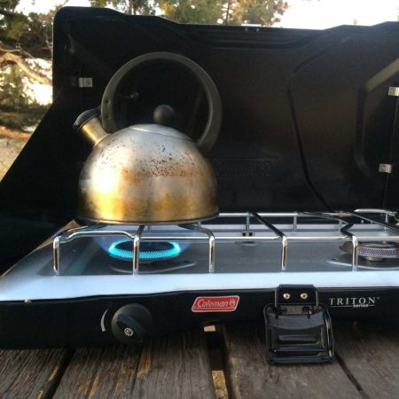 Coleman-Triton-Stove-review-boiling-water-featured