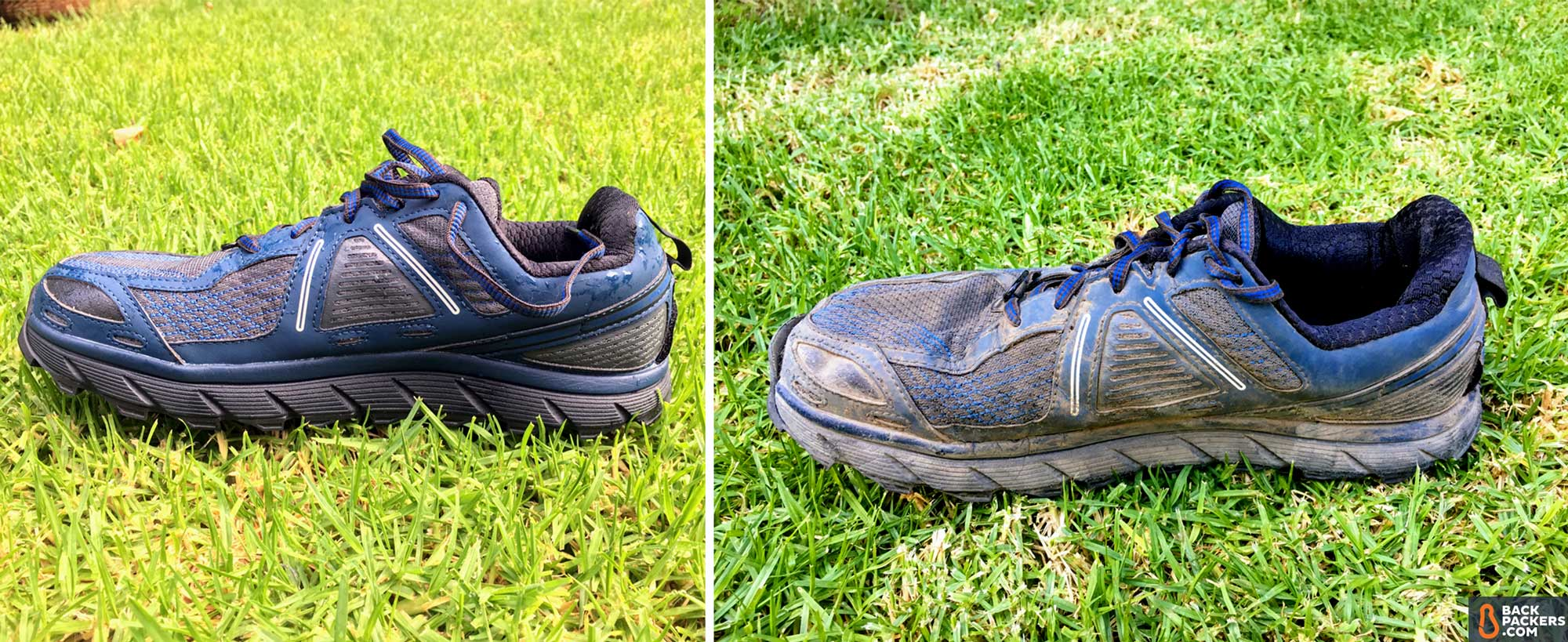 Altra-Lone-Peak-3.5-beforeafter-side-view-upper
