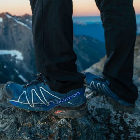 salomon-speedcross-4-review-epic-mountain-shot-featured