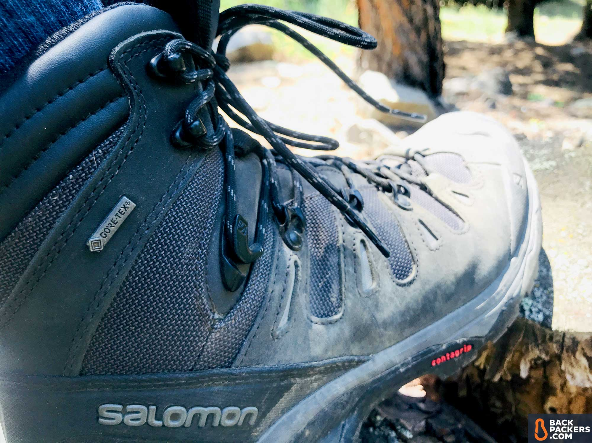 best-hiking-boots-salomon-quest-4d-full-boot