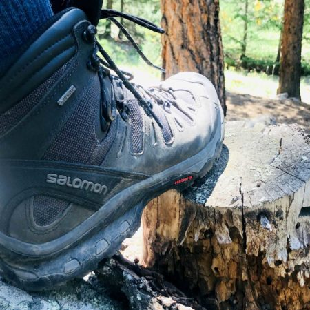 salomon-quest-4d-3-gtx-review-profile