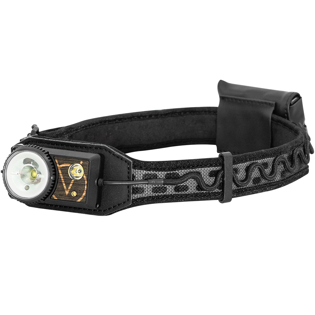 uco gear vapor headlamp